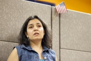 2012-04-09-immigrant-women