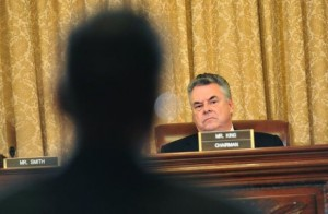 Chairman-Peter-King-R-NY-presides-over-a-hearing-on-Muslim-radicalization-in-Washington_1