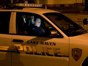 EastHavenpolice