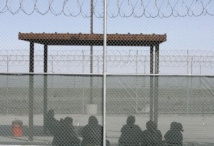 immigrant-detention-480x329